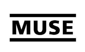 Logo groupe Muse