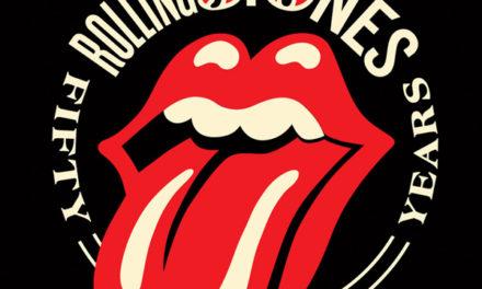 Logo Musique | exemples célèbres pour s'inspirer