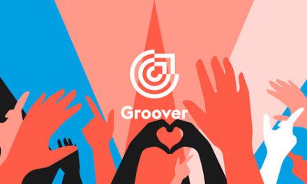 Promouvoir sa musique avec Groover ? L'avis d'un média