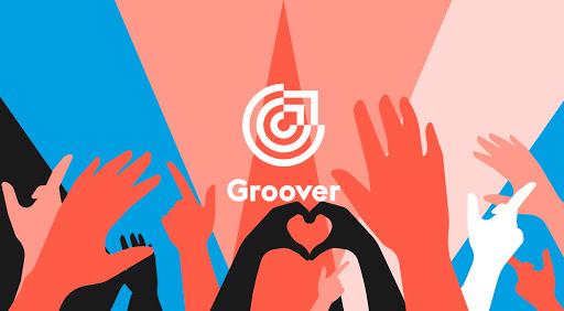 Groover | Un bon outil pour promouvoir sa musique ?