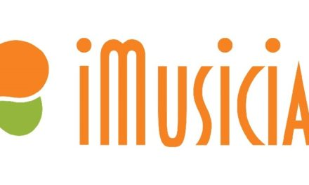 iMusician digital