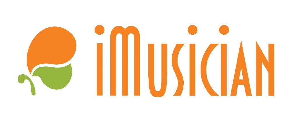 iMusician digital