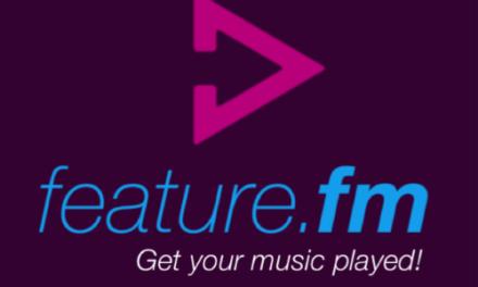 Feature.fm