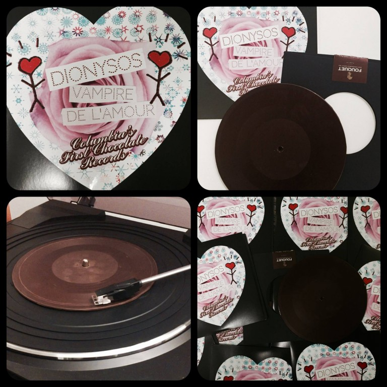 disque-chocolat-wiseband-dionysos