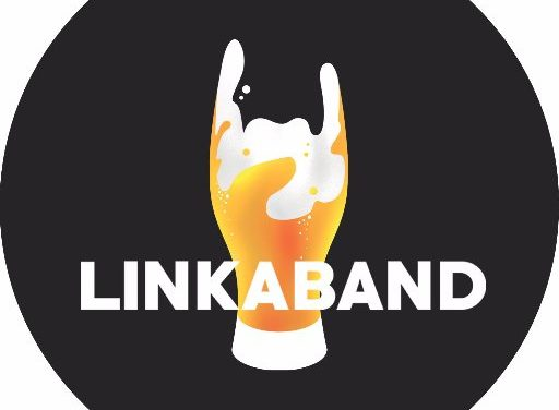 Linkaband