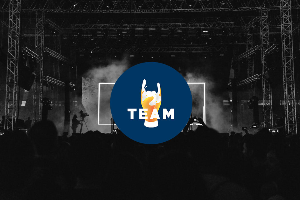 talent-team-linkaband