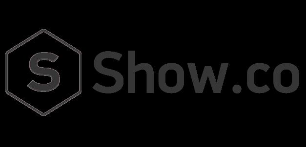 Show.co