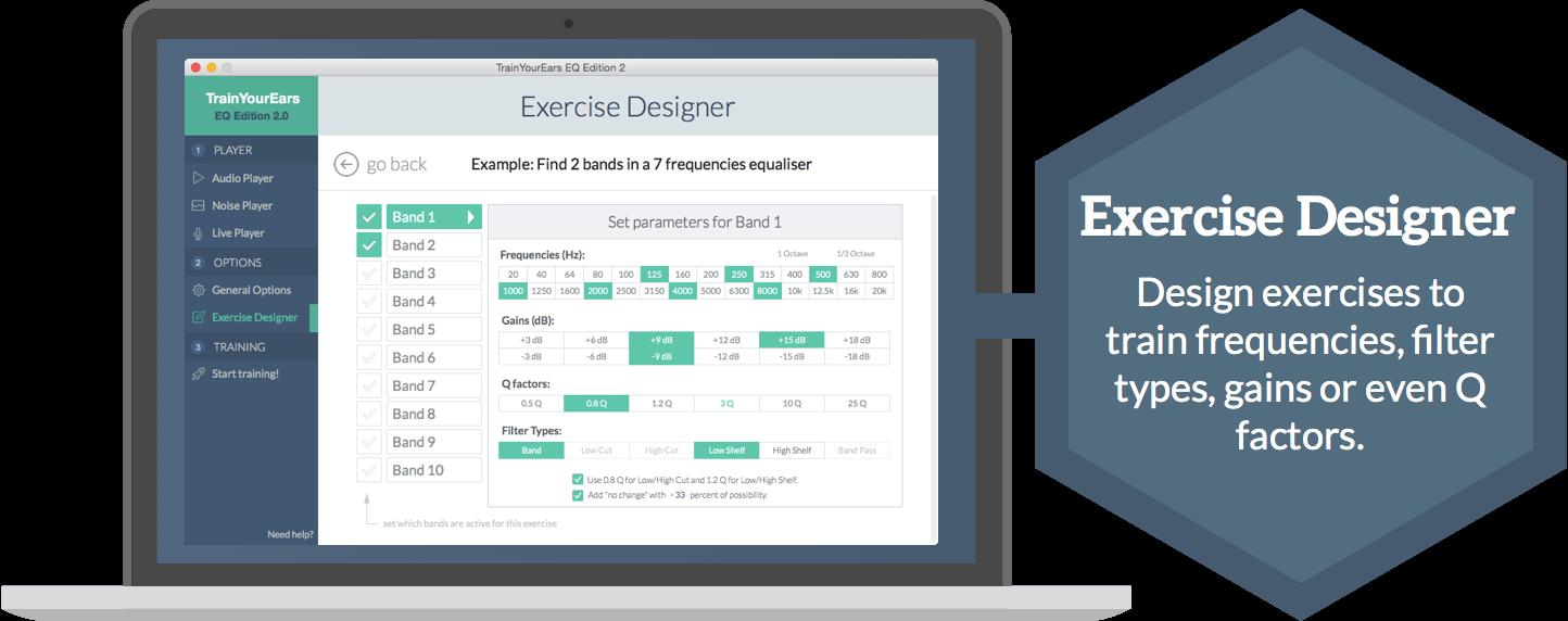 exercise-designer-trainyourears