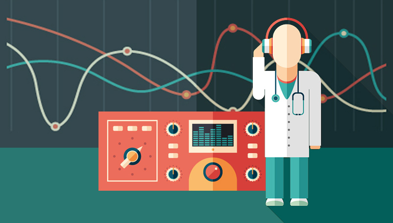 soundgym-doctor