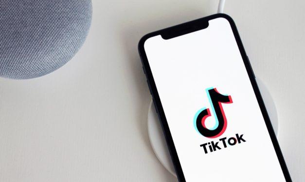 Gagner de l'argent sur TikTok
