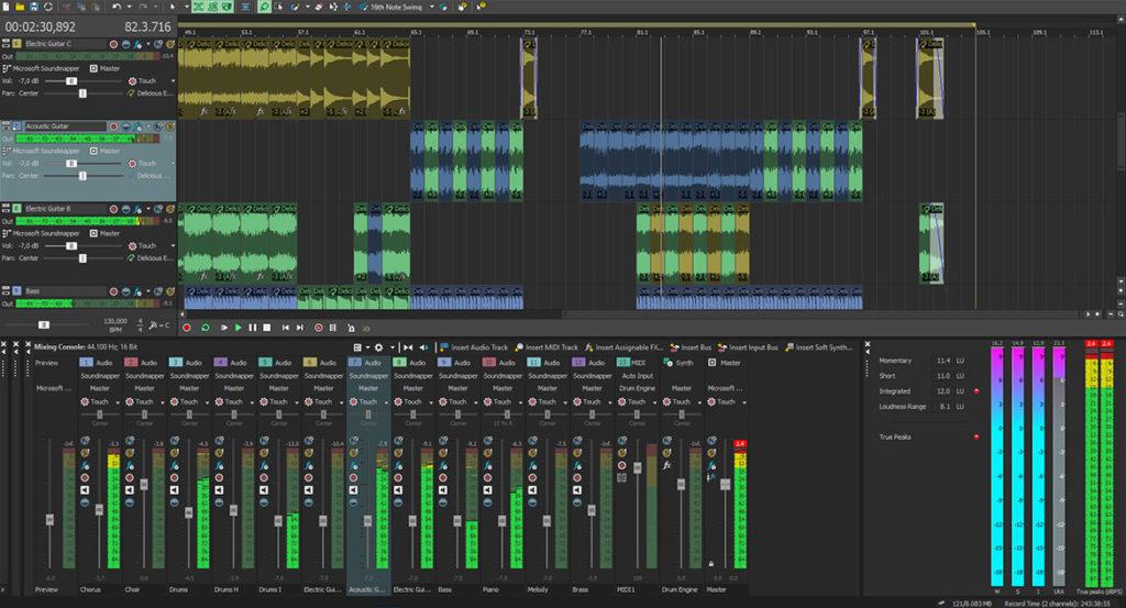 acid-pro-10-audio-editing-loudness-metering