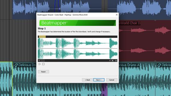 acid-pro-10-sampling-beatmapper