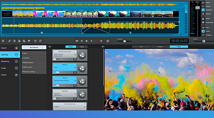 sound-forge-audio-cleaning-lab-3-videosound