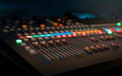 Qu'est-ce que le mastering ?
