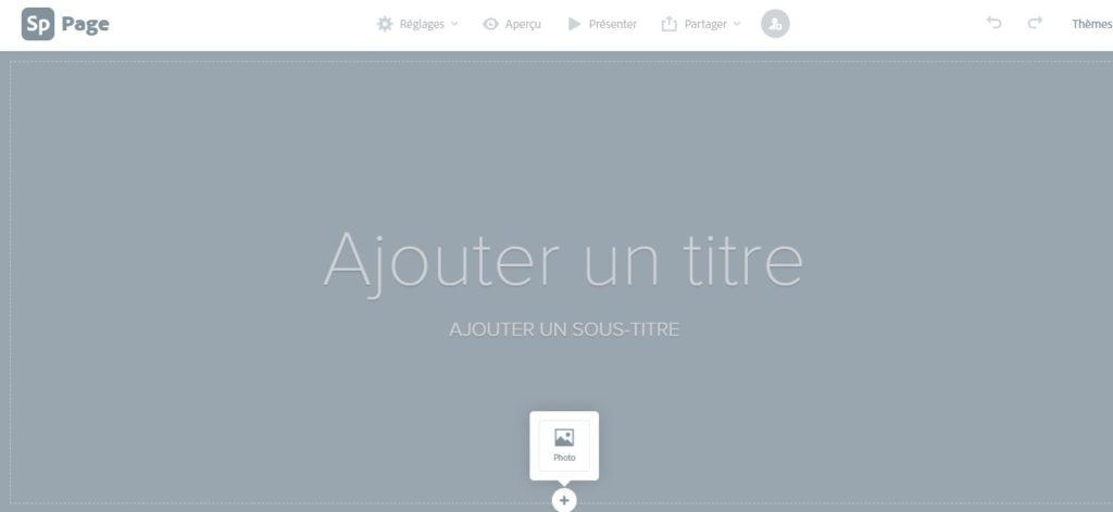 Adobe-Spark-Page