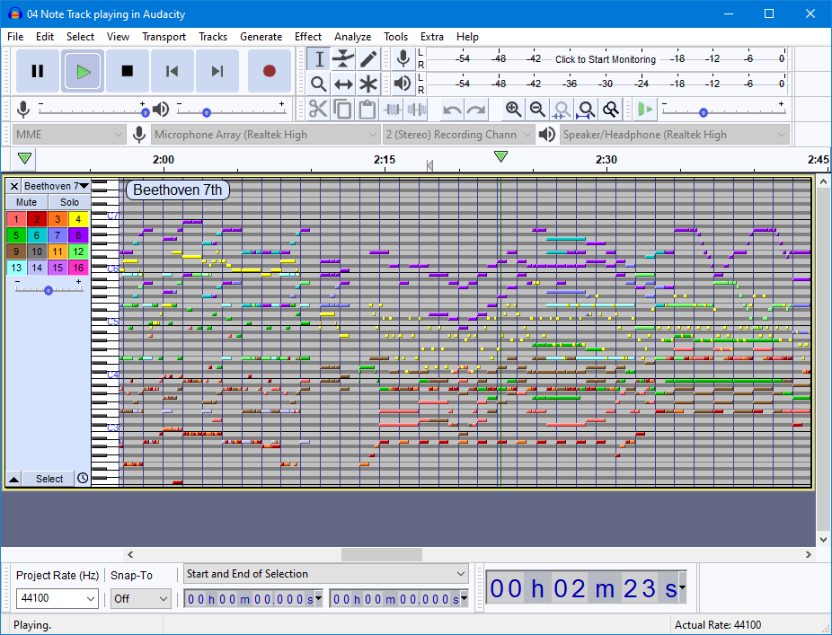 Note-track-playing-in-Audacity
