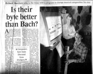 Sibelius-The-Times-Jan-1996