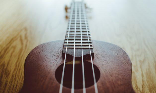 Instruments de musique faciles à apprendre