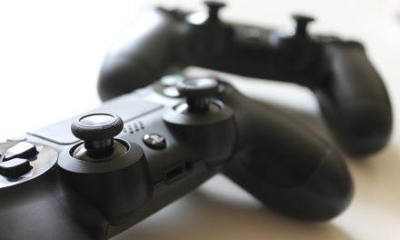 Devenir compositeur de musique de jeux vidéo