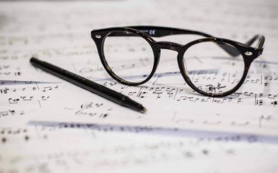 Qu'est-ce qu'un arrangement musical ?